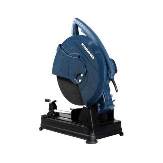 Jual-Cut-Off-Mesin-Potong-KYUHO-K0-355-Heavy-Duty-(Power-Tools)