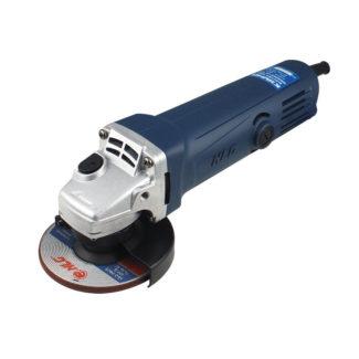 Jual-Mesin-Gerinda-tangan-Grinder-Machine-KYUHO-LG100-(Power-Tools)