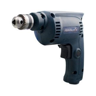 Jual-Mesin-Bor-Electric-Drill-Machine-NLG-BD-65-VR-(Power-Tools)