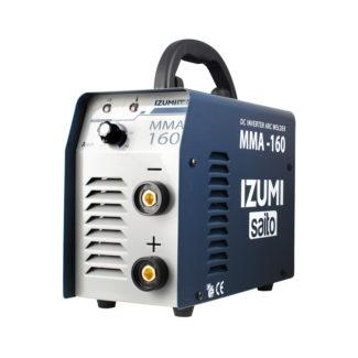 Jual-Mesin-Las-Izumi-MMA-160