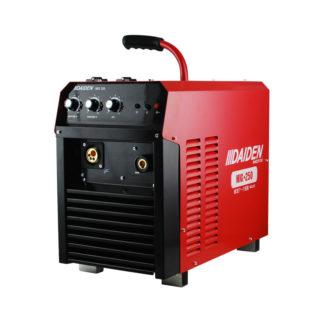 Jual-Mesin-Las-Industri-DAIDEN-Industrial-Inverter-Welding-Machine-MIG-250