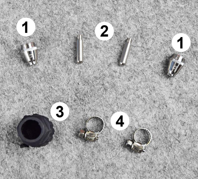 Jual-Mesin-Las-Potong-Cutting-Machine-Plasma-Cutter-Daiden-CUT-40-Aksesoris-Torch