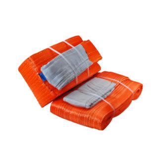 Jual-Webbing-Sling-Toho-Tali-Angkat-Orange-10-Sampai-20-Ton