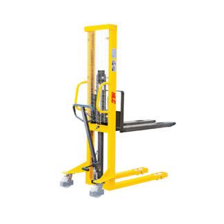 Jual-Manual-Stacker-Alat-Angkat-Manual-NLG-MS1T-115N