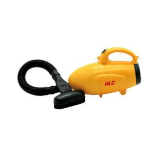 Jual-Portable-Dry-Vacuum-Cleaner-Penghisap-Penyedot-Debu-Kering-Portabel-PV-056