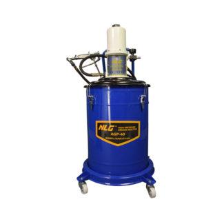 Jual-Injektor-Pelumas-Gemuk-Grease-Injector-NLG-AGP-40