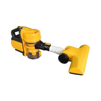 Jual-Portable-Dry-Vacuum-Cleaner-Penghisap-Penyedot-Debu-Kering-Portabel-DS-V6-pendek