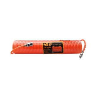 Jual-Selang-Angin-Semprot-Spiral-Merah-12-Meter-Air-Tools-LH-00112
