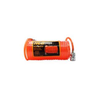 Jual-Selang-Angin-Semprot-Spiral-Merah-6-Meter-Air-Tools-LH-0016