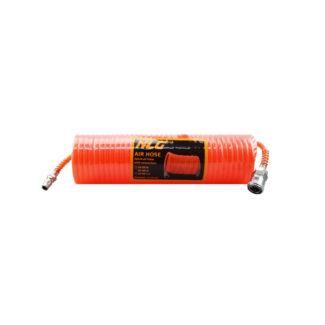 Jual-Selang-Angin-Semprot-Spiral-Merah-9-Meter-Air-Tools-LH-0019