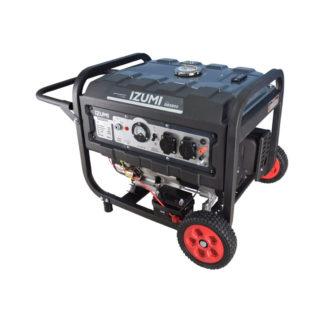 JUAL-GENSET-GENERATOR-LISTRIK-IZUMI-GS-3200-2000-Watt