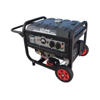 JUAL-GENSET-GENERATOR-LISTRIK-IZUMI-GS-3800-2500-Watt