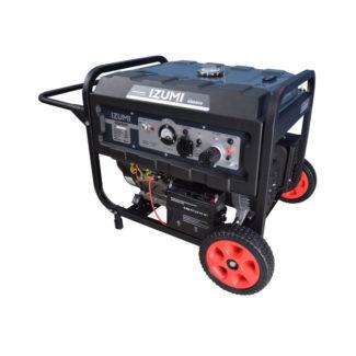 JUAL-GENSET-GENERATOR-LISTRIK-IZUMI-GS-6500-5000-Watt