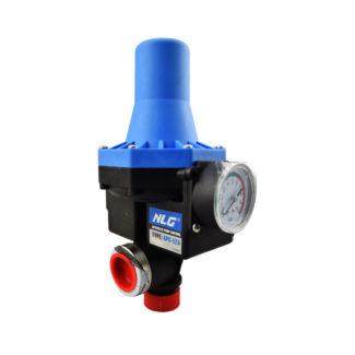 Jual-Automatic-Pump-Pressure-Control-Pompa-Pengatur-Tekanan-Air-APC-12A