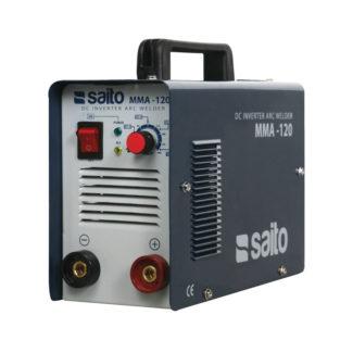 Jual-Mesin-Las-SAITO-Inverter-Welding-Machine-MMA-120