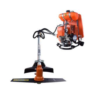 Jual-Mesin-Pemotong-Potong-Rumput-Bensin-Brush-Cutter-Machine-IZUMI-IBC-30