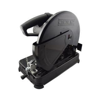 Jual-Cut-Off-Mesin-Potong-Besi-Alumunium-Doliz-BA130-Heavy-Duty-(Power-Tools)
