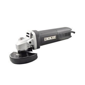 Jual-Mesin-Gerinda-tangan-Listrik-Gurinda-Potong-Grinder-Machine-Doliz-BA860-4-Inch-860-Watt-(Power-Tools)