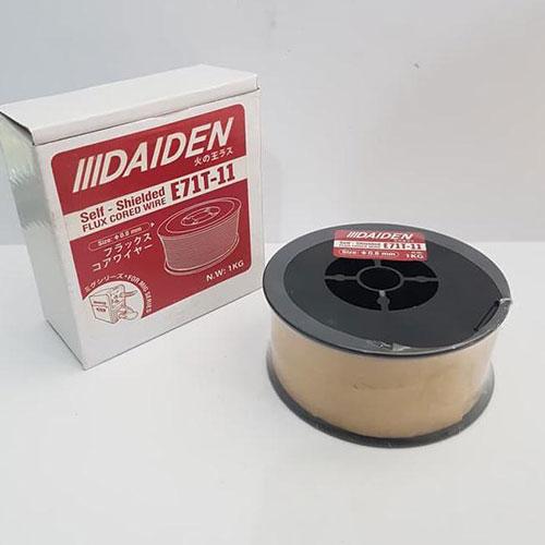 kelebihan-dan-kekurangan-mesin-las-daiden-migi-130-kawat-las-wire-flux-core-berukuran-1-kg