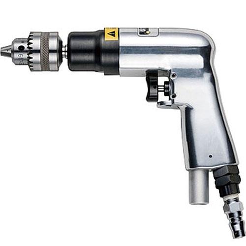 perbedaan-mesin-bor-listrik-dengan-bor-cordless-bor-pneumatik