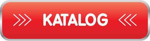 katalog-btn