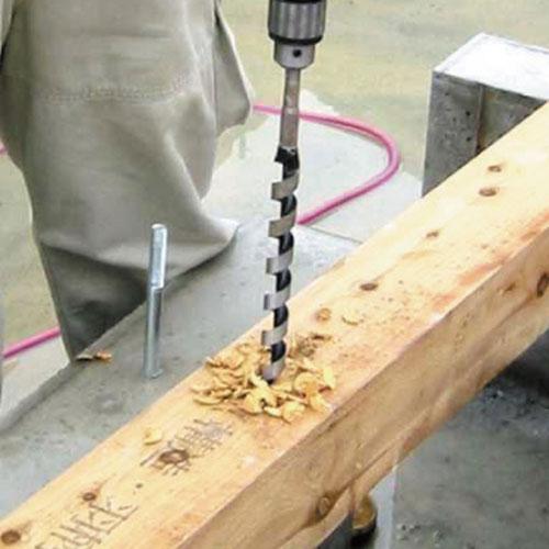 perbedaan-mesin-bor-listrik-dengan-bor-cordless-fungsi-dan-kegunaan
