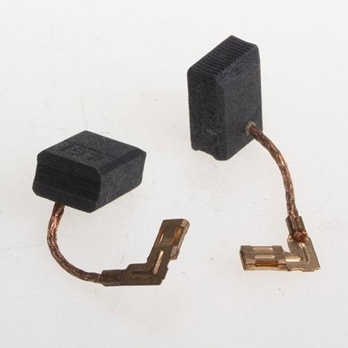 cara-merawat-mesin-bor-dan-gerinda-carbon-brush-kabel