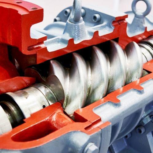 prinsip-kerja-kompresor-angin-kompresor-tipe-screw