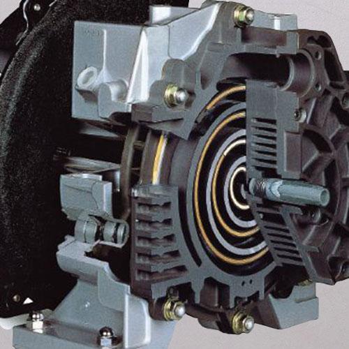 prinsip-kerja-kompresor-angin-kompresor-tipe-scroll