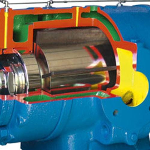 prinsip-kerja-kompresor-angin-kompresor-tipe-vane