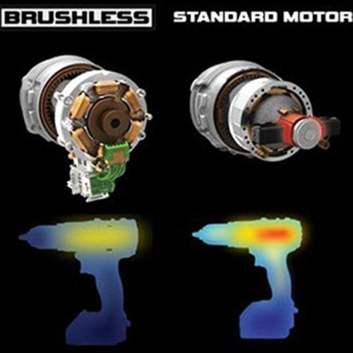 perbedaan-mesin-bor-listrik-dengan-bor-cordless-teknologi-brushless