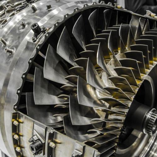 prinsip-kerja-kompresor-angin-kompresor-aksial