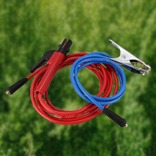 jenis-mesin-las-listrik-kabel-las-tidak-bisa-di-tukar
