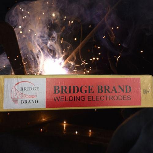 harga-kawat-las-bridge