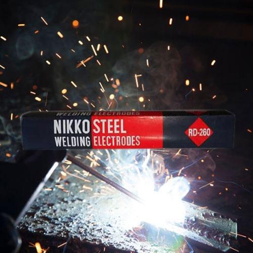 harga-kawat-las-yang-paling-banyak-dicari-kawat-las-nikko-steel