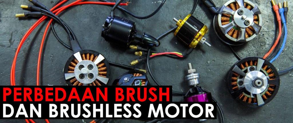 perbedaan-brushed-dan-brushless-motor